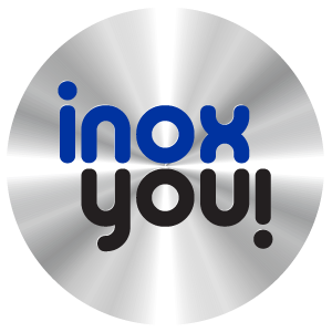 Inox you 2